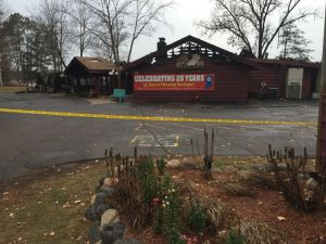 famous daves fire November 3 2014 20 years
