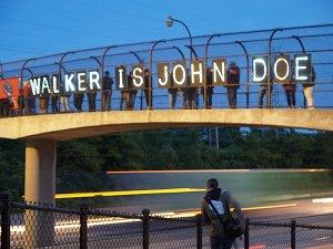 walker-is-john-doe