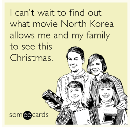What Can I Watch North Korea?